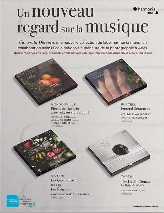 fred magazine annonceurs n 39